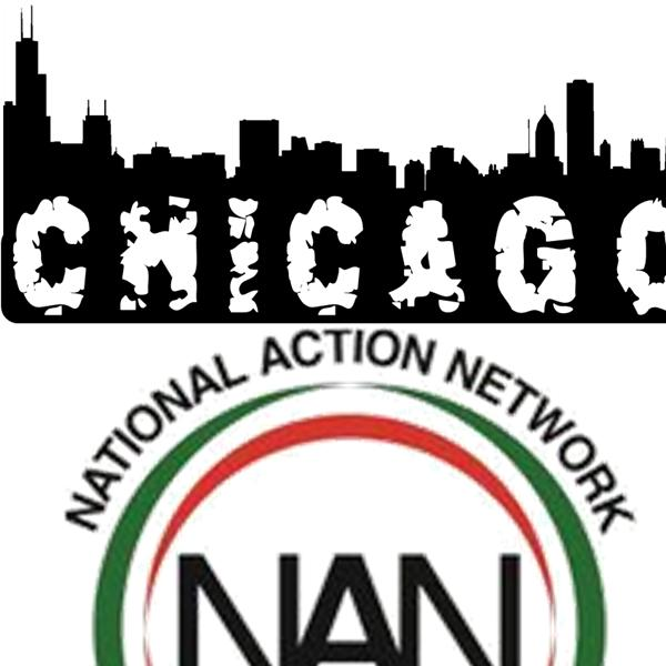 National Action Network Chicago